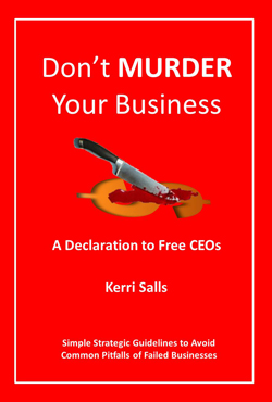 Dont-Murder-your-business