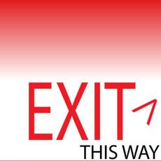 Exitthisway 2