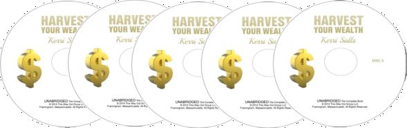 harvest-wealth-CDs